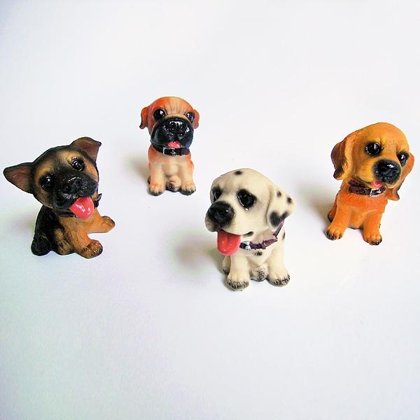 Картинки по запросу статуетка собаки